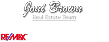 Joni Brown Real Estate